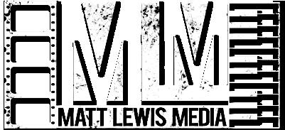 Matt Lewis Media